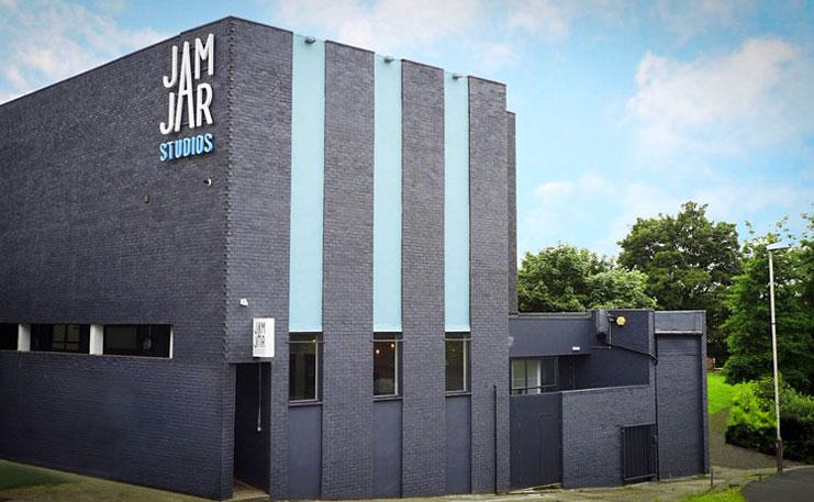 jam-jar-studios