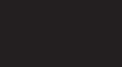 woodhorn-museum-logo