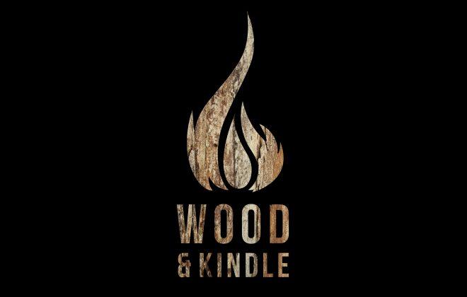 WOOD&KINDLE-02 (1)