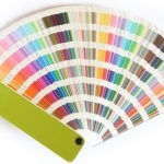 Design 101: Know Your Print, Know Your Colours