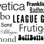 Why Typography Matters, and How to Make it Work
