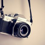 Using Photography in Web Design: A Quick Guide