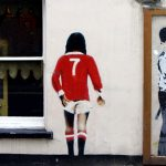 The George Best Method for Creating a Great Brand Personality