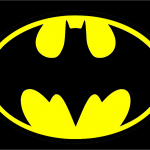 Do It Like Batman: How to Evolve Your Logo in Style