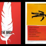 Posters: A Simple Rule For Guaranteed Success