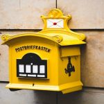 The Power of Direct Mail, Part Two: How to Make an Eye-Popping Campaign