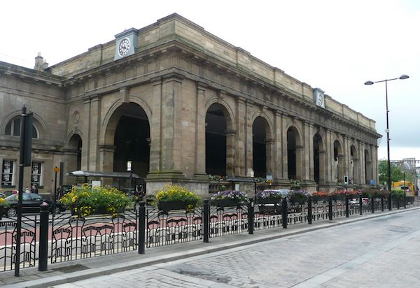 Newcastle_Central_Station_(geograph_3009170)