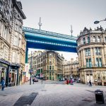Top 5 Architectural Wonders Of Newcastle Upon Tyne