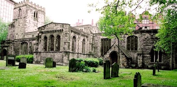 vn-medium-St-Andrew-s-in-Newcastle