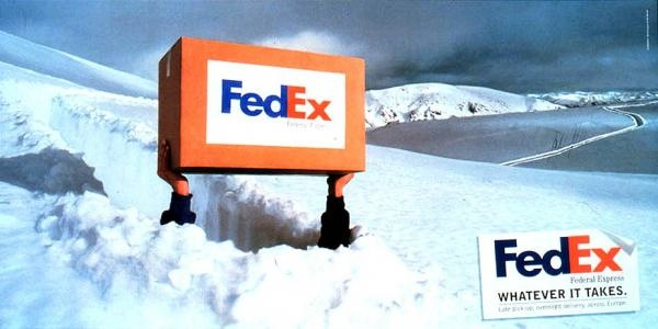 fedex-courier-services-snow-small-83175