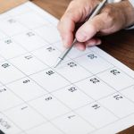 How To Use A Calendar As A Promotional Tool