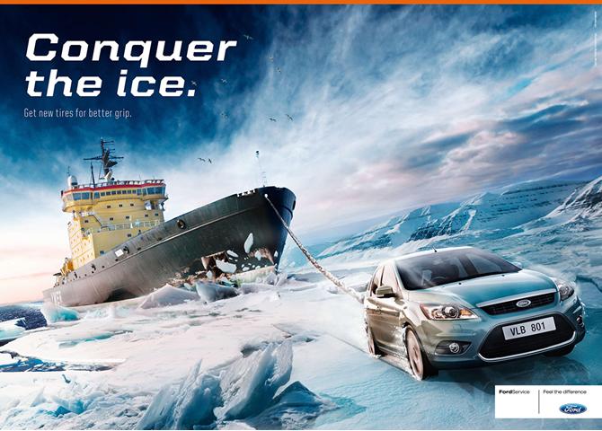 https://www.flashuser.net/wp-content/uploads/2012/11/winter-season-ads-ford.jpg