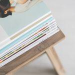 Magazine Covers: A Masterclass In Effective Design