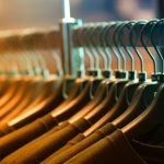 How Branded Clothing Will Benefit Your Business