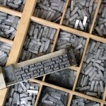 Fonts 101: A Rough Guide To Typography