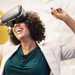 8 Eye-Bending VR Marketing Campaigns