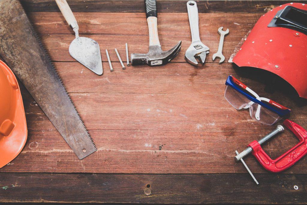 Designer's toolbox