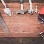 The Graphic Designer's Toolbox