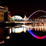The 7 Bridges Of Newcastle And Gateshead: Worst To Best