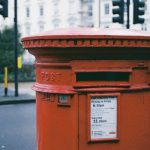The Best Direct Mail Marketing Campaigns