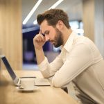 8 Tricks To Combat The Negative Effects Of Sitting At A Desk